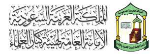 هيئة علماء المسلمين: قرارات الملك سلمان تحقق العدل وفق الشريعة