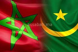 """موريتانيا تريد """"مفاجأة المغرب"""""""