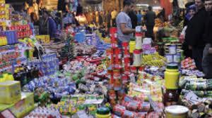 منبر المواطن حول بيع مواد منتهية الصلاحية (فيديو)