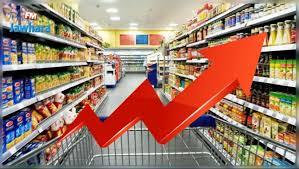 ارتفاع التضخم بنسبة 0.8 ٪