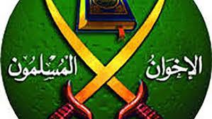 عاجل جميل منصور على الموريتانية -مباشر
