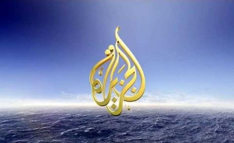 عاجل ولد غزواني يرفض اجراء مقابلة مع قناة الجزيرة