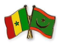 Sénégal-Mauritanie : l'accord de pêche sera signé en ce mois avril
