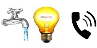 le gouvernement adopte des lois pour lutter contre la fraude à l'électricité et à l'eau